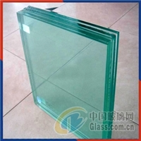 Supply of tempered glass / high quality tempered glass