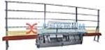 Glass Straight Line Edging Machine Model GXZ11AS (Large arris)