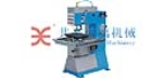 Glass Micro Drilling Machine Model BZ0206