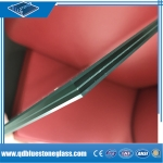 6.38-12.38mm Australian Standard AS/NZS2208 tempered laminated glass price