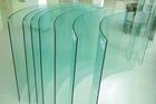 Toughen Glass