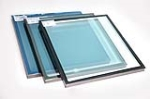rongshunxiang insulating glass