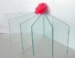 AR Coating Glass