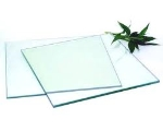 1.1MM Chemical tempered glass