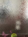 Clear Nashiji, Karatachi, Mayflower, Bamboo, Water, etc.Figured glass/ Patterned  glass