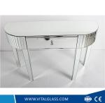 Table Decorative Spell Mirror