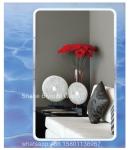 marble decorative mirror 015