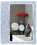 marble decorative mirror 014
