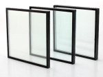 Hot Sale insulated Glass