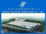 Anti-reflective coating glass,Laminated tempered glass,Screen coving glass, Low-E hollow glass,Hot-Bending glass,AG-AF-AR Coated Glass,Display glass,Ultra-thin high precision glass,Electronic glass  ,