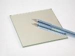 2-12mm silver mirror color fenzi paint