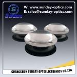 Optical Glass Spherical Lenses and aspheric lenses bk7 k9