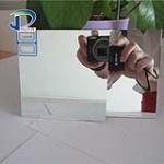 Aluminum Sheet Mirror Glass 1.0mm 1.3mm 1.4mm 1.5mm 1.7mm 1.8mm