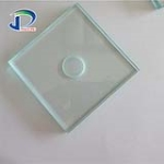 3.0mm-12mm Tempered Glass Manufacturer