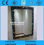 4mm Traditional Dressing Mirror Full Lenghth Mirror