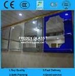 5mm Clear Bathroom Silver Mirror/Bathroom Water-Proof Mirror/Decorated Mirror