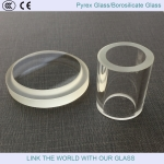 borosilicate glass tube,tubular sight glass