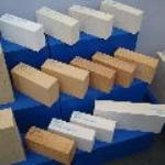 refractory brick factory zircon mullite fire brick