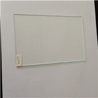 1.3mm 1.5mm 1.6mm 1.7mm 1.8mm 1.9mm 2.0mm clear float glass. sheet glass, clock glass, picture frame glass