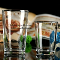 LXY15016 Pint Glass Cup Beer cup from Anhui Langxu Glassware