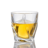 Shot Glass Cup,Whiskey Glass Cup