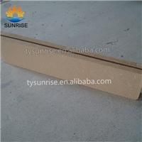 Fire brick diatomite lightweght insulation brick