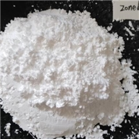 Molecular Sieve Active Powder for IG glue strip