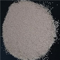 3A molecular sieve desiccant for double glazing