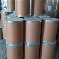 molecular sieve 3A desiccant for hollow glass drying