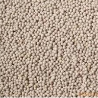3A Molecular Sieve  for double glazing drying