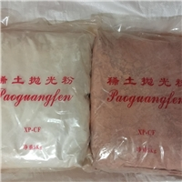 RareEarth Polishing Powder