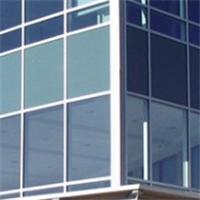 High Quailty 3-12mm Tinted Float Glass