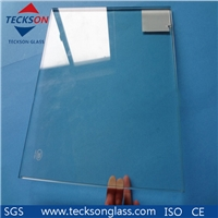8mm Clear Float Glass, Windows Glass