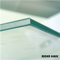 Tempered Glass Suppliers