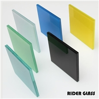 Laminated Glass Suppliers and Manufacturers