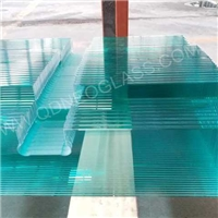 3-19mm Toughened Glass Panels For Door & Window,Shower Room,Cabinet-AS/NZS:2208:1996,CE,ISO 9002