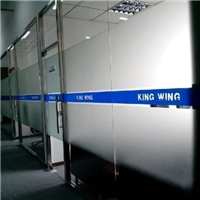 Switchable/Privacy glass Glass