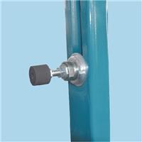 STRON Automatic Glass Loading Machine