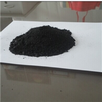 Water-base Glass Frosting Powder ode: WLF-SR