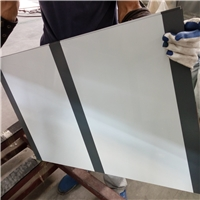 2mm, 3mm , 4mm,5mm,6mm,aluminium mirror , coated mirror , painted mirror, decorative mirror