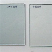 2mm to 19mm clear float glass , flat glass