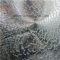 Laminated Safety Glass(Clear, White, Grey,Bronze) --AS/NZS 2208: 1996, CE, ISO 9002