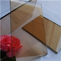 3.5mm 4mm 5mm 5.5mm 6mm 8mm 10mm 12mm bronze glass,bronze reflective glass, brown glass