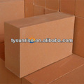 Fire brick diatomite lightweght insulation brick