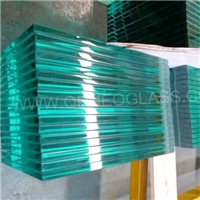 Tempered Glass For Shower Room, Door & Window,Furniture,Balustrade, Balcony,Pool Fencing -AS/NZS:2208:1996,CE,ISO 9002