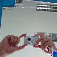 Ultra clear mirror Silver Mirror Glass