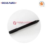 buy nozzles DLLA155P822/0 433 171 562 Common Rail Nozzle