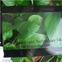 Computer Glasses Anti Glare Anti Reflective