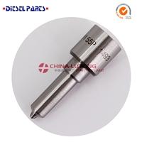 cat pump nozzle DLLA155P1493/0 433 171 921 Dispenser Nozzle