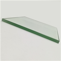 9mm toughened glass price tempered glass float glass